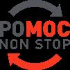 POMOC NON STOP